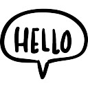 hello-speech-bubble-handmade-chatting-symbol_318-69013.png