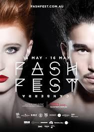 FASHFEST2015